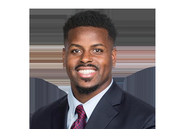 https://a.espncdn.com/i/headshots/college-football/players/full/4040411.png