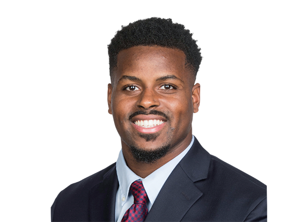 https://a.espncdn.com/i/headshots/college-football/players/full/4040411.png