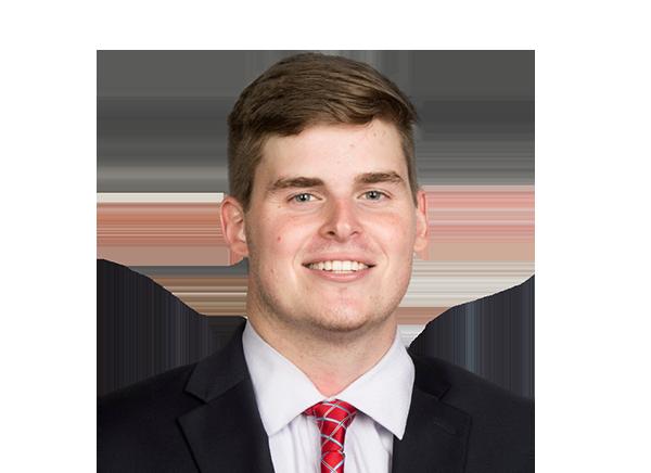 https://a.espncdn.com/i/headshots/college-football/players/full/4040412.png
