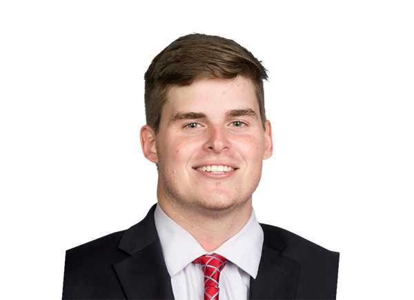https://a.espncdn.com/i/headshots/college-football/players/full/4040412.png