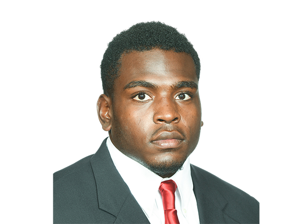 https://a.espncdn.com/i/headshots/college-football/players/full/4040415.png