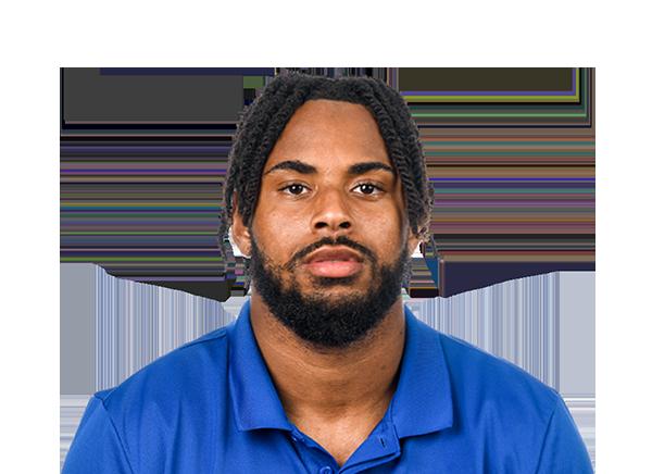 https://a.espncdn.com/i/headshots/college-football/players/full/4040418.png