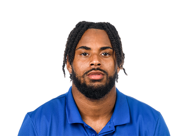 https://a.espncdn.com/i/headshots/college-football/players/full/4040418.png