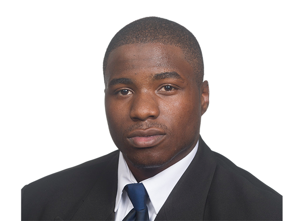 https://a.espncdn.com/i/headshots/college-football/players/full/4040419.png