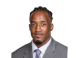 https://a.espncdn.com/i/headshots/college-football/players/full/4040432.png