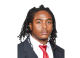 https://a.espncdn.com/i/headshots/college-football/players/full/4040433.png