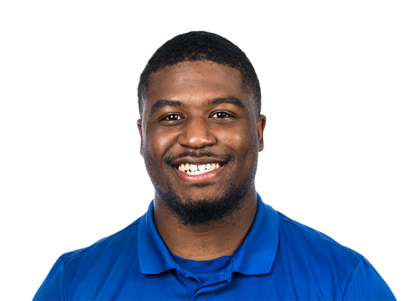 https://a.espncdn.com/i/headshots/college-football/players/full/4040434.png