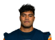 https://a.espncdn.com/i/headshots/college-football/players/full/4040480.png