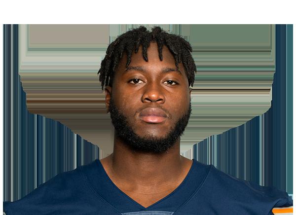 https://a.espncdn.com/i/headshots/college-football/players/full/4040483.png