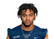 https://a.espncdn.com/i/headshots/college-football/players/full/4040500.png