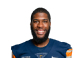 https://a.espncdn.com/i/headshots/college-football/players/full/4040501.png