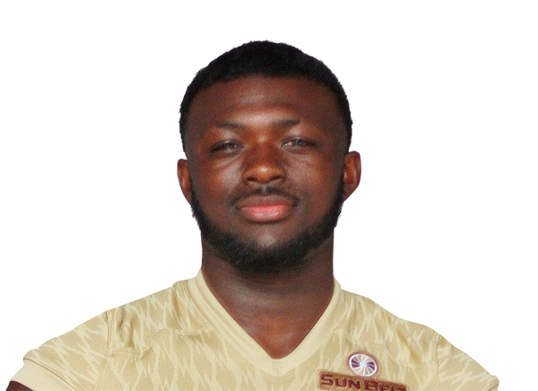 https://a.espncdn.com/i/headshots/college-football/players/full/4040516.png