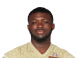https://a.espncdn.com/i/headshots/college-football/players/full/4040516.png