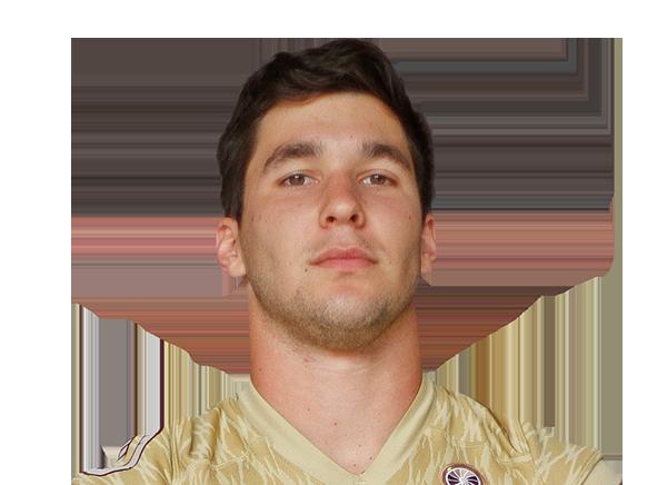 https://a.espncdn.com/i/headshots/college-football/players/full/4040517.png