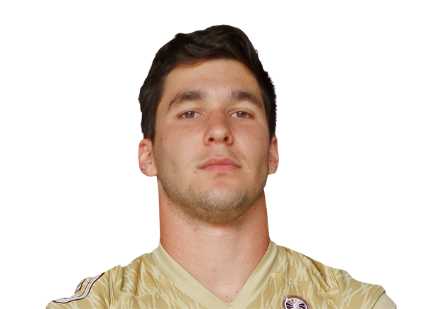 https://a.espncdn.com/i/headshots/college-football/players/full/4040517.png