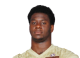 https://a.espncdn.com/i/headshots/college-football/players/full/4040518.png