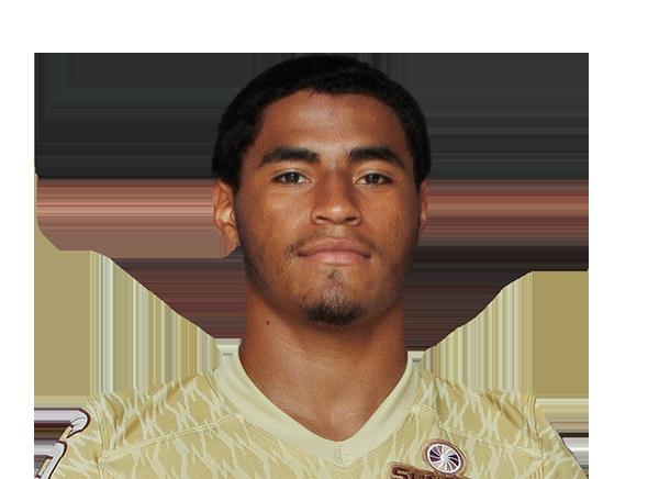 https://a.espncdn.com/i/headshots/college-football/players/full/4040520.png