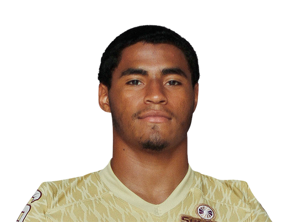 https://a.espncdn.com/i/headshots/college-football/players/full/4040520.png