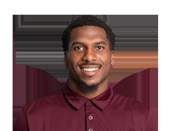 https://a.espncdn.com/i/headshots/college-football/players/full/4040522.png