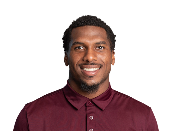 https://a.espncdn.com/i/headshots/college-football/players/full/4040522.png