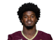 https://a.espncdn.com/i/headshots/college-football/players/full/4040523.png