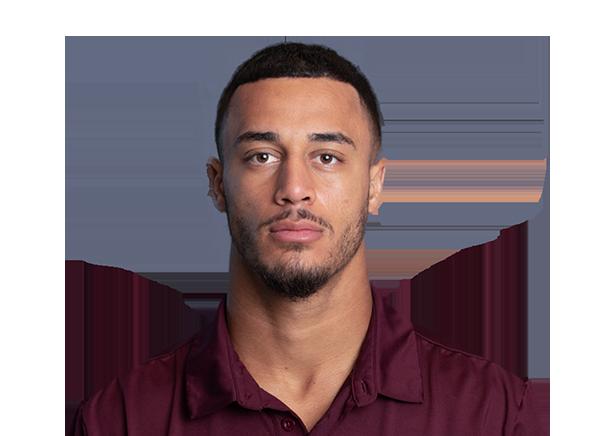 https://a.espncdn.com/i/headshots/college-football/players/full/4040525.png