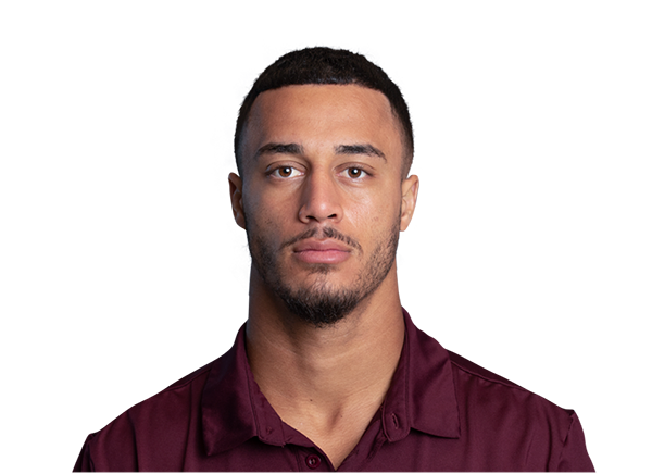 https://a.espncdn.com/i/headshots/college-football/players/full/4040525.png