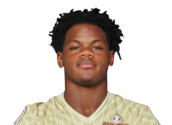 https://a.espncdn.com/i/headshots/college-football/players/full/4040526.png