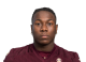 https://a.espncdn.com/i/headshots/college-football/players/full/4040532.png