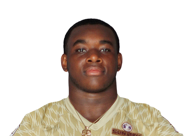https://a.espncdn.com/i/headshots/college-football/players/full/4040537.png