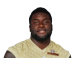 https://a.espncdn.com/i/headshots/college-football/players/full/4040539.png