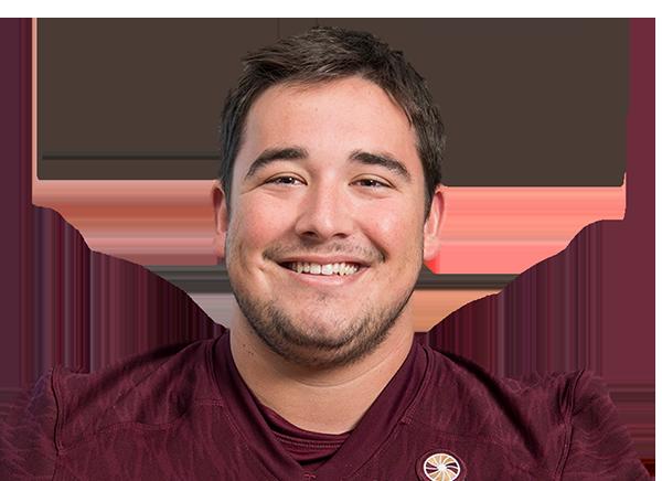 https://a.espncdn.com/i/headshots/college-football/players/full/4040540.png
