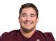 https://a.espncdn.com/i/headshots/college-football/players/full/4040540.png