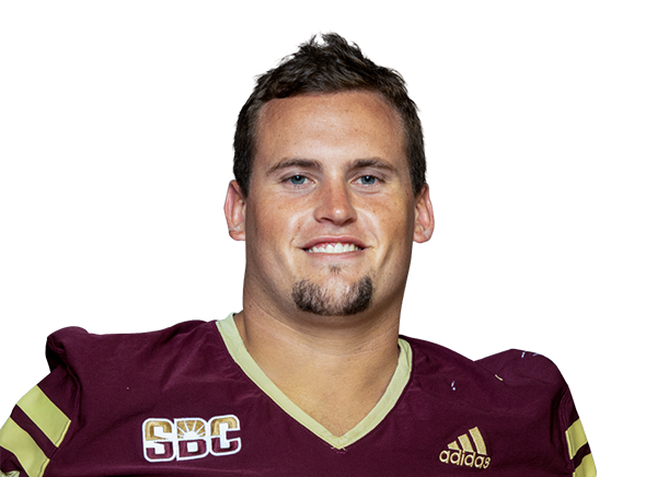 https://a.espncdn.com/i/headshots/college-football/players/full/4040541.png