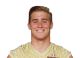 https://a.espncdn.com/i/headshots/college-football/players/full/4040546.png