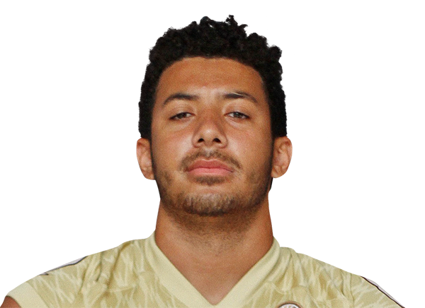 https://a.espncdn.com/i/headshots/college-football/players/full/4040547.png