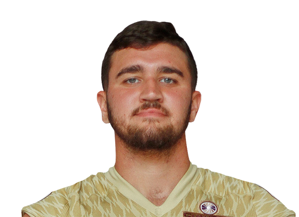 https://a.espncdn.com/i/headshots/college-football/players/full/4040548.png