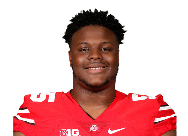 https://a.espncdn.com/i/headshots/college-football/players/full/4040603.png