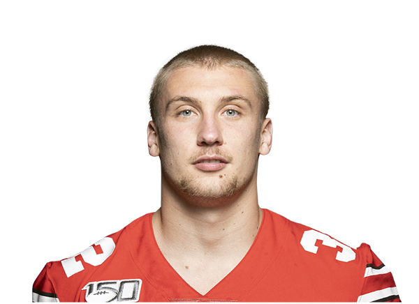 https://a.espncdn.com/i/headshots/college-football/players/full/4040604.png
