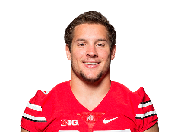 https://a.espncdn.com/i/headshots/college-football/players/full/4040605.png