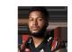 https://a.espncdn.com/i/headshots/college-football/players/full/4040606.png