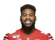 https://a.espncdn.com/i/headshots/college-football/players/full/4040608.png