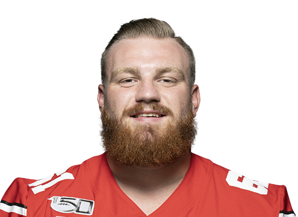 https://a.espncdn.com/i/headshots/college-football/players/full/4040610.png