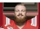 https://a.espncdn.com/i/headshots/college-football/players/full/4040610.png