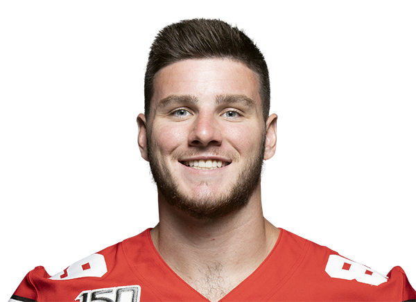 https://a.espncdn.com/i/headshots/college-football/players/full/4040612.png