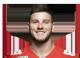 https://a.espncdn.com/i/headshots/college-football/players/full/4040612.png