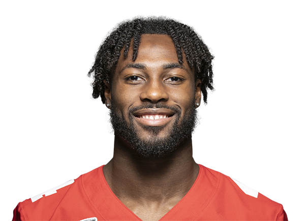 https://a.espncdn.com/i/headshots/college-football/players/full/4040613.png