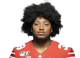 https://a.espncdn.com/i/headshots/college-football/players/full/4040615.png