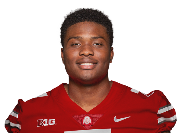 https://a.espncdn.com/i/headshots/college-football/players/full/4040616.png