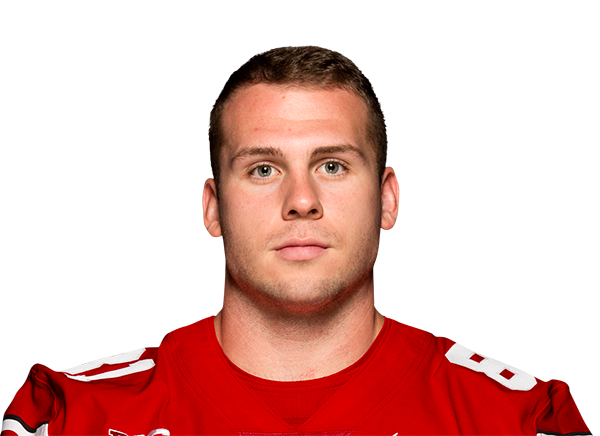 https://a.espncdn.com/i/headshots/college-football/players/full/4040617.png